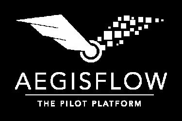 AegisFlow